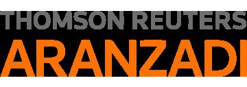Aranzadi Editorial