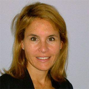 Belén Rodríguez Cánovas
