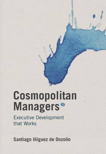 Cosmopolitan Managers
