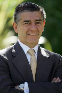 Fco López Lubián