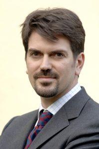 Guillermo de Haro