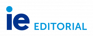 IE Editorial