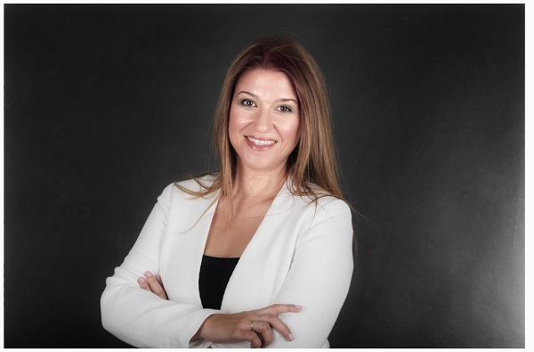 Jane Rodríguez del Tronco