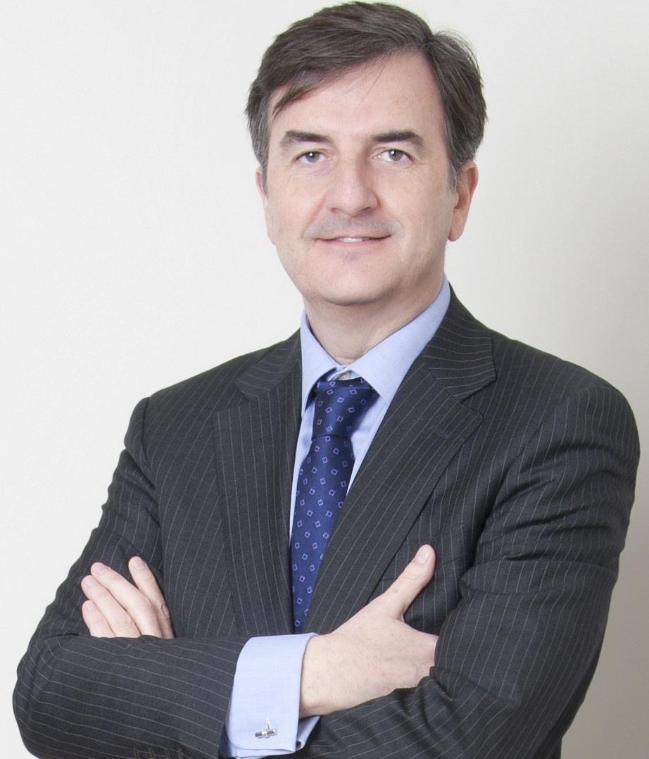 Jorge Cachinero