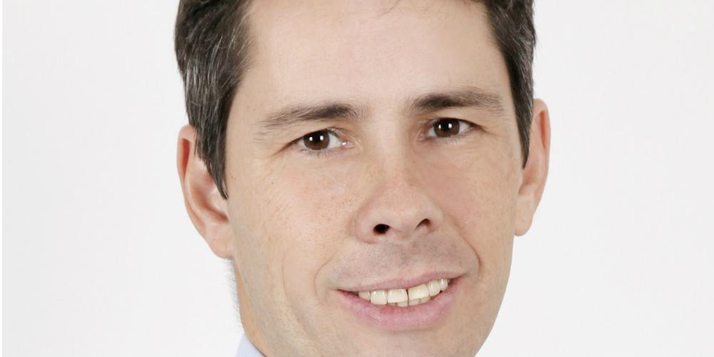 José Miguel Sánchez