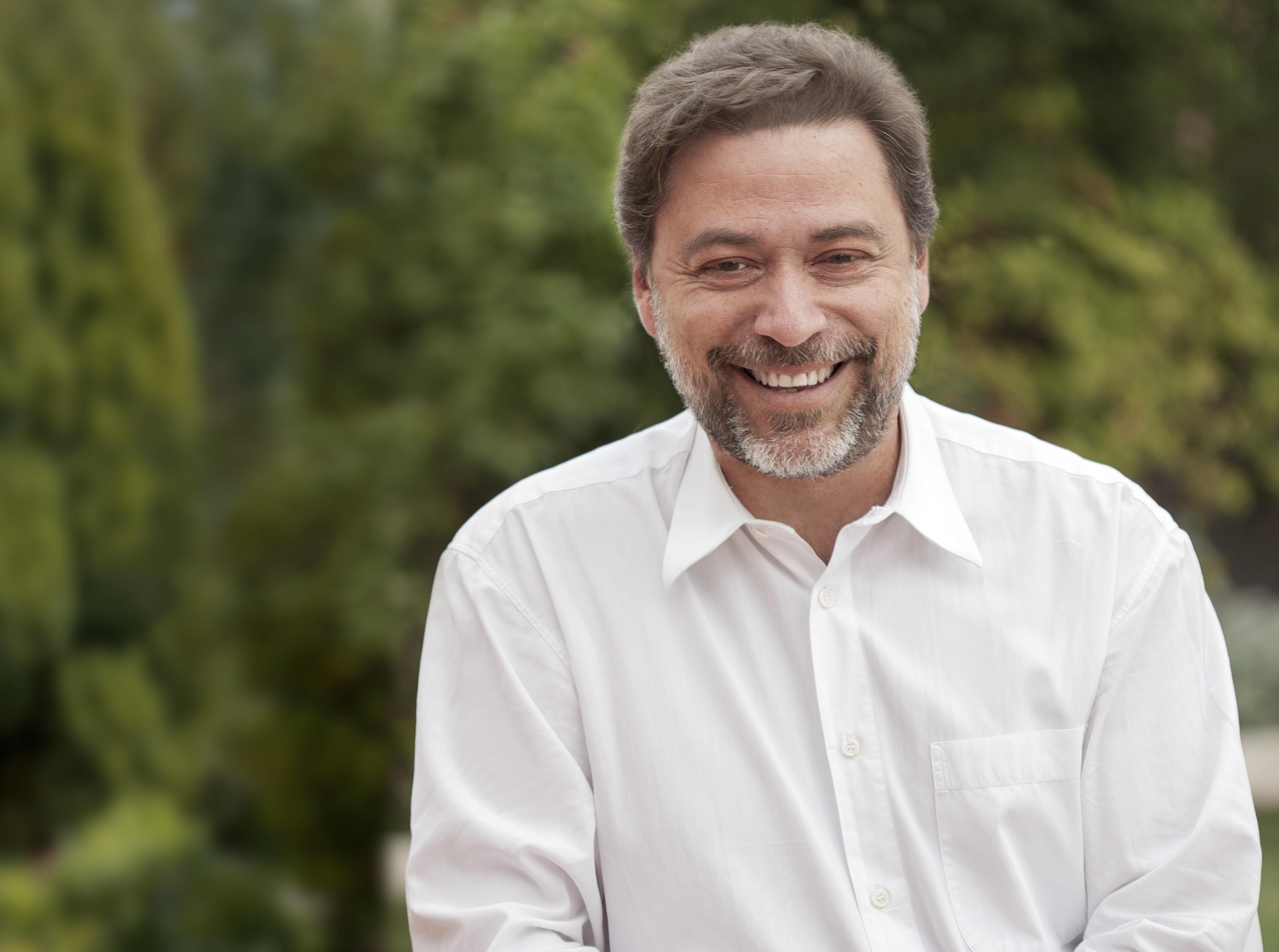 Javier Gaulé
