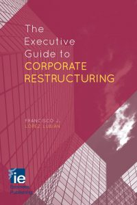 The executive guide
