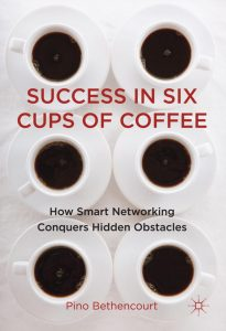 Success in six cups of coffe2