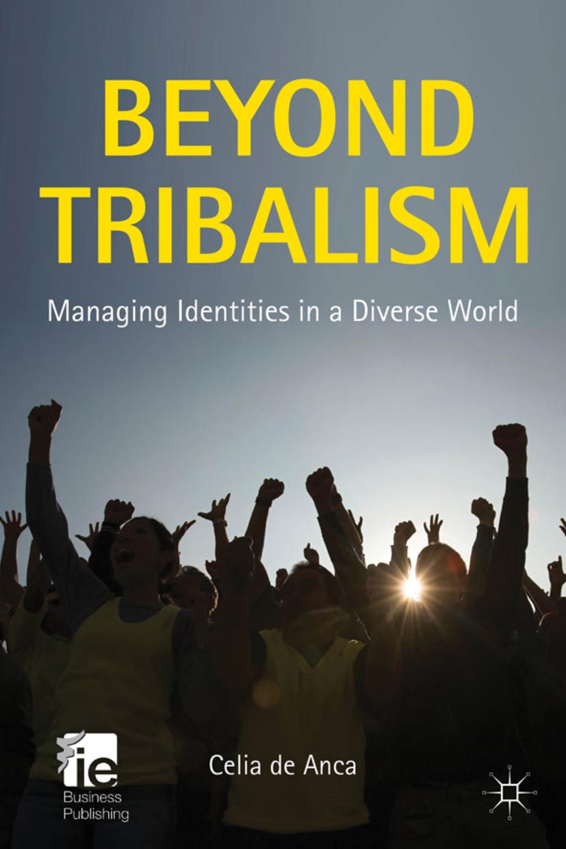 Beyond Tribalism