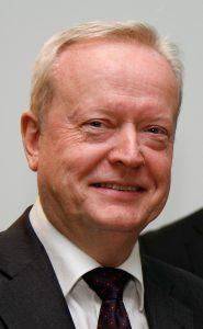 Henrik Lumholdt