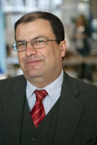 Rui Vieira
