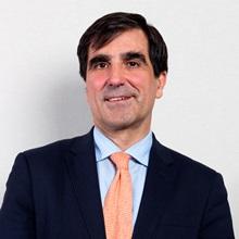 Antonio de Moral