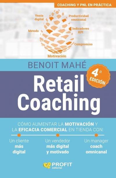 retail coaching pic