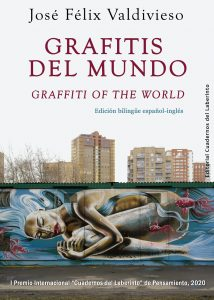 Grafitis del mundo