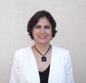 Lucía Ferreiro