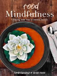 Mindfoodness cover