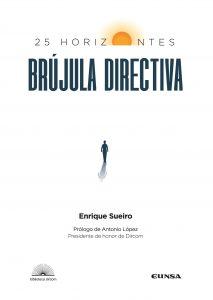 La brújula Directiva